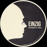 einzig-everywhere-ep-tulbure-rem-body-parts-cover