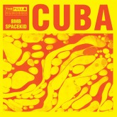 bmb-spacekid-cuba-ep-the-full-hundred-cover