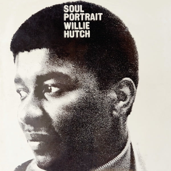 willie-hutch-soul-portrait-lp-be-with-records-cover