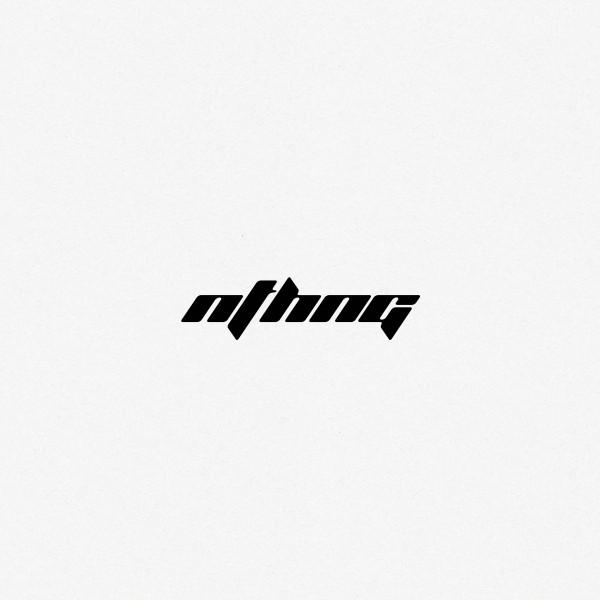 nthng-the-traveller-transatlantic-cover