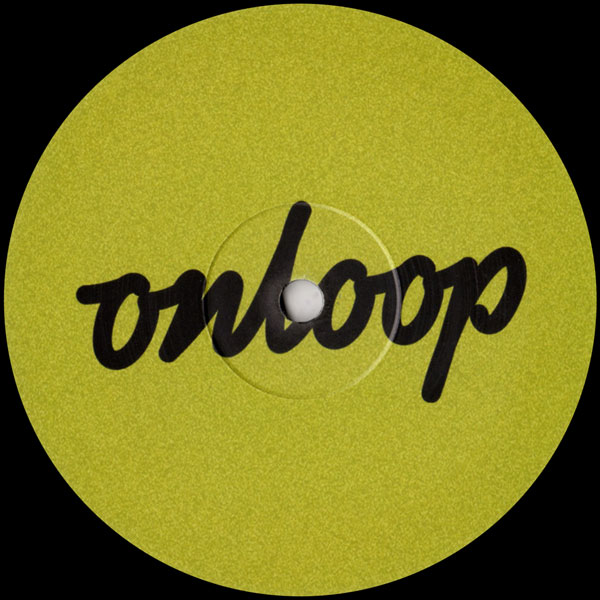 throwing-shade-sandboards-moxie-presents-volume-three-onloop-cover