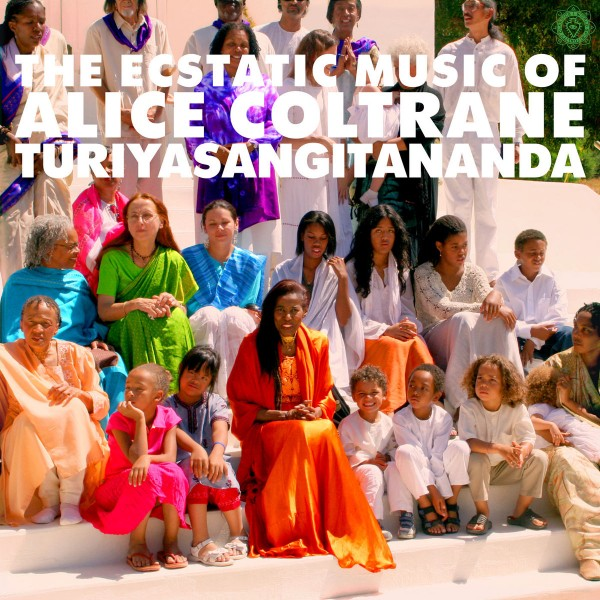 alice-coltrane-the-ecstatic-music-of-alice-luaka-bop-cover