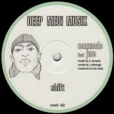 commodo-shift-deep-medi-musik-cover