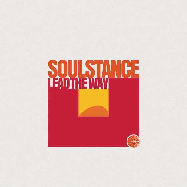 soulstance-lead-the-way-lp-schema-cover