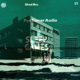 pye-corner-audio-sleep-games-lp-ghost-box-cover