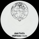 jose-padilla-wolf-muller-dubs-international-feel-cover