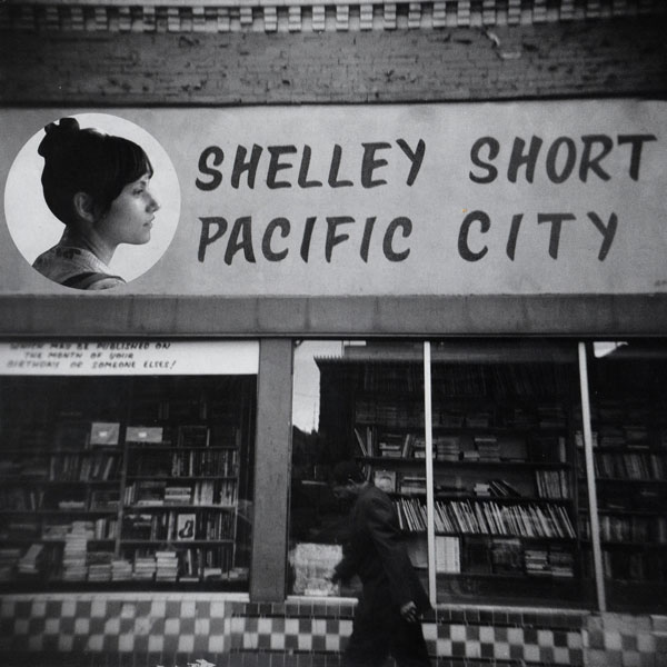 shelley-short-pacific-city-lp-mississippi-cover