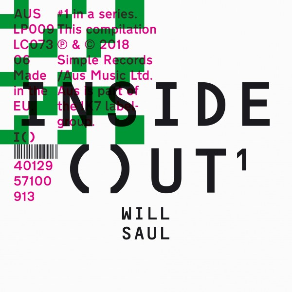 will-saul-inside-out-lp-pre-order-aus-music-cover