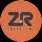 z-factor-akabu-attack-the-dancefloor-volume-z-records-cover