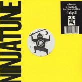 falty-dl-danger-king-brute-ninja-tune-cover