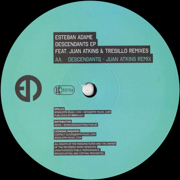 esteban-adame-descendants-ep-juan-atkins-epm-music-cover