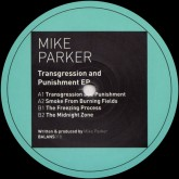 mike-parker-transgression-and-punishment-balans-cover