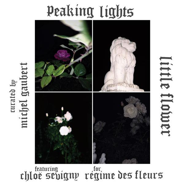 peaking-lights-little-flower-feat-chloe-sevi-two-flowers-cover