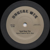 rhythm-sound-spend-some-time-12inch-pressi-burial-mix-cover