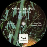 ewan-jansen-country-music-ep-inner-balance-cover