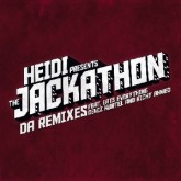 heidi-presents-the-jackathon-da-get-physical-music-cover