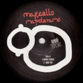 marcello-napoletano-the-neroli-ep-neroli-cover