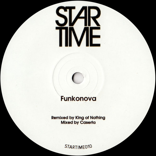 kon-funkonova-lowdown-star-time-cover