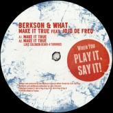 berkson-what-make-it-true-mr-fingers-luke-play-it-say-it-cover