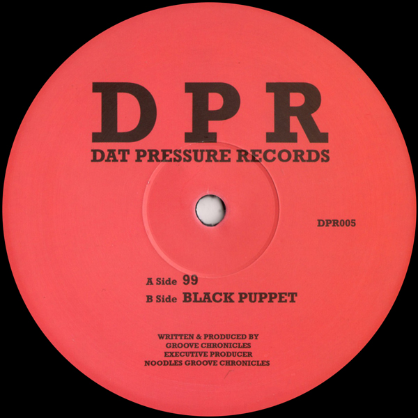 noodles-groovechronicles-dpr-005-dat-pressure-cover