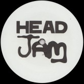 headjam-jamhead-thats-not-me-cant-get-any-white-cover