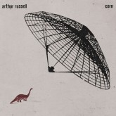 arthur-russell-corn-cd-audika-cover