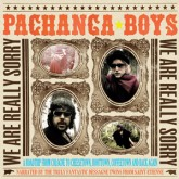 pachanga-boys-we-are-really-sorry-cd-hippie-dance-cover