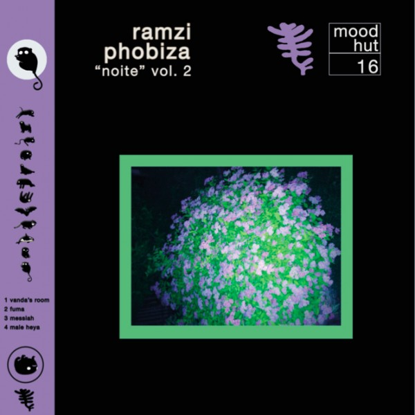 ramzi-phobiza-vol-2-noite-mood-hut-cover