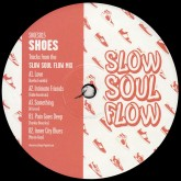 shoes-slow-soul-flow-shoes-recordings-cover