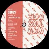 shoes-slow-soul-flow-shoes-recordings-cover
