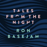 ron-basejam-tales-from-the-night-ep-house-of-disco-cover