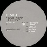 lo-shea-northern-lights-ep-hopeworks-cover