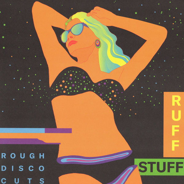 ruff-stuff-rough-disco-cuts-ep-berlin-bass-collective-cover