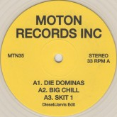 moton-records-inc-die-dominas-moton-records-cover