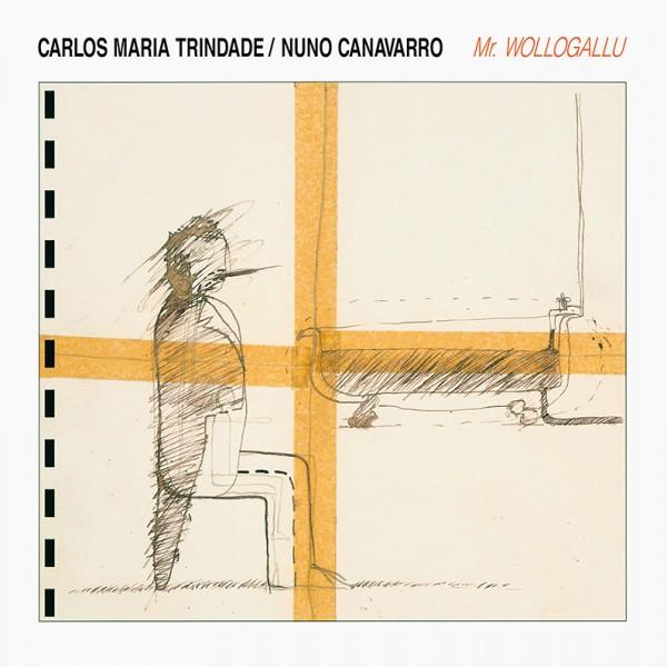 carlos-maria-trindade-nuno-mr-wollogallu-lp-urpa-i-musell-cover