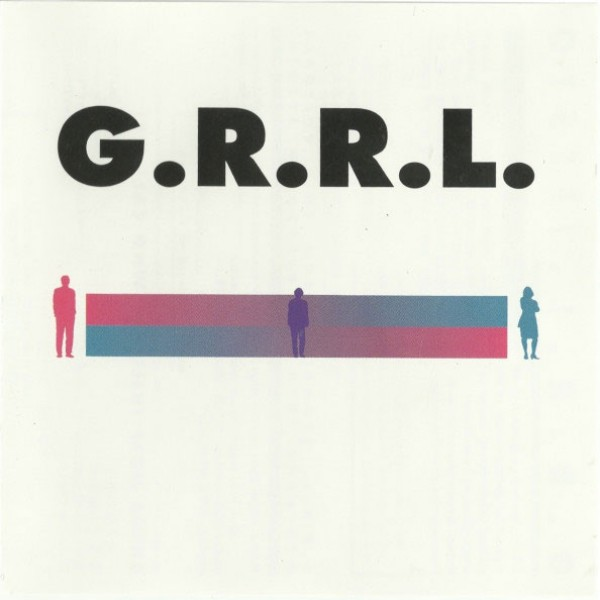 grrl-dj-sprinkles-terre-grrl-cd-comatonse-recordings-cover