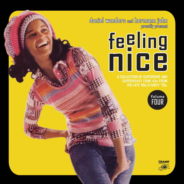 various-artists-feeling-nice-vol-4-lp-tramp-records-cover