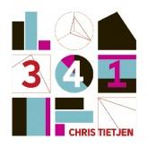 chris-tietjen-ricardo-villalob-341-ep-cocoon-cover