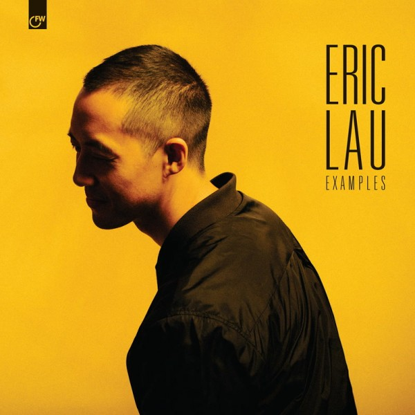 eric-lau-examples-lp-first-word-records-cover