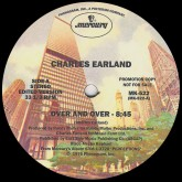 charles-earland-over-and-over-let-the-music-mercury-records-cover