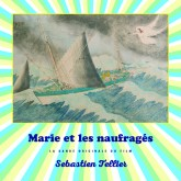 sebastien-tellier-marie-et-les-naufrags-ost-record-makers-cover