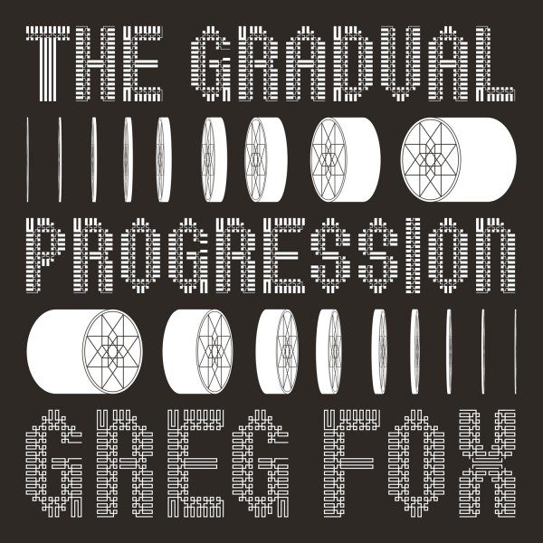 greg-fox-the-gradual-progression-lp-rvng-intl-cover