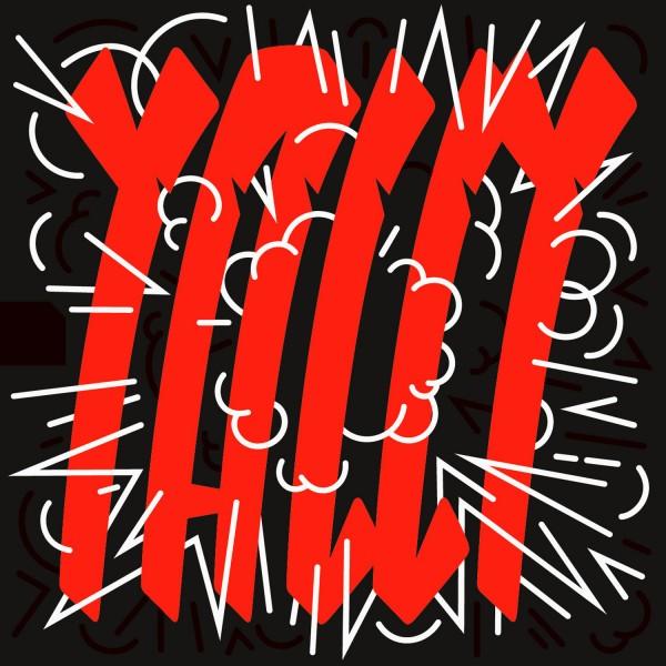 yally-raime-dread-risk-u-eff-o-diagonal-cover