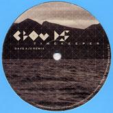clouds-timekeeper-dave-aju-remix-ramp-recordings-cover