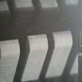 lowtec-blundar-001-blundar-cover