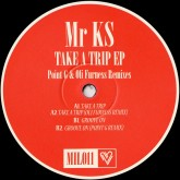 mr-ks-take-a-trip-ep-point-g-oli-music-is-love-cover