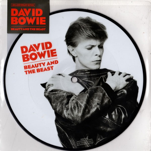 david-bowie-beauty-and-the-beast-parlophone-cover