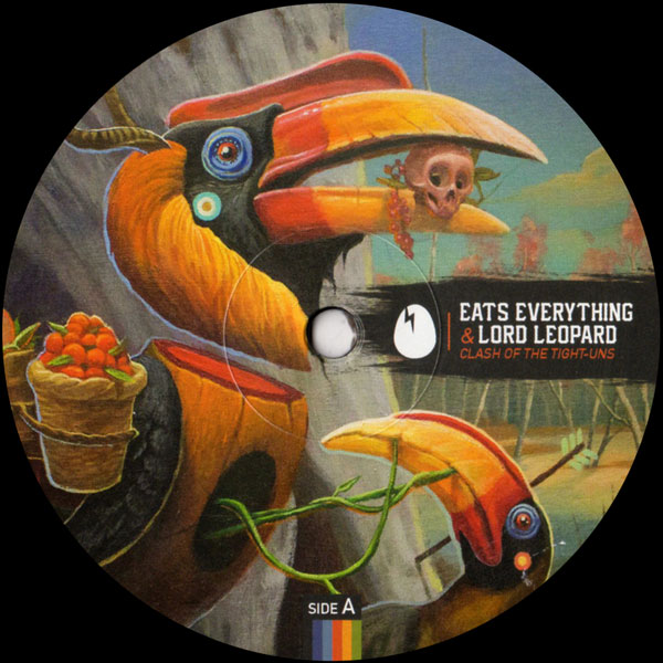 eats-everything-lord-leop-clash-of-the-tight-uns-ep-dirtybird-cover