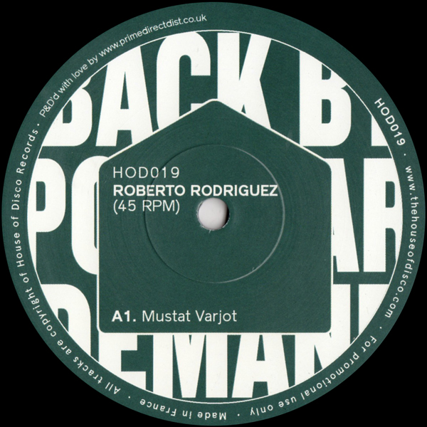 roberto-rodriguez-luminodi-mustat-varjot-too-night-house-of-disco-cover