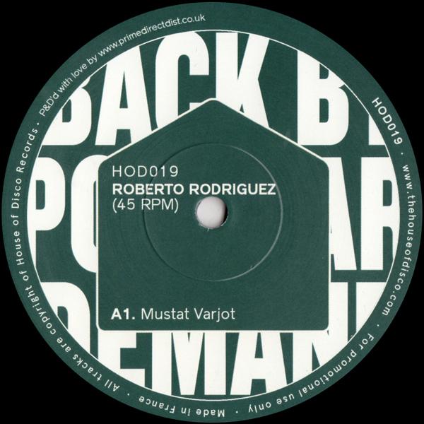 roberto-rodriguez-luminodi-mustat-varjot-too-night-house-of-disco-cover